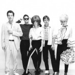 The B-52s and Me