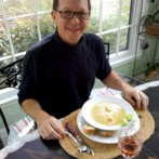 Lowcountry Cooking featured in the Washington Post on September 12