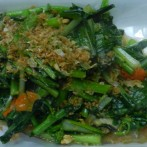 January 28, 2014: Cooking Nok Style on Koh Lanta, Part II