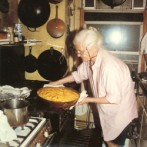 Culinary History
